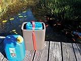 Söchting Oxydator W Maxi für Gartenteiche bis 25000 Liter