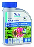Oase Algenvernichter AquaActiv AlGo Universal, 500 ml