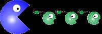 fadenalgen-logo2